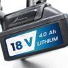 แบตเตอรี่ ลิเธียม 18V 4AHสำรอง ของโบลเวอร์รุ่น F1F1 (4)