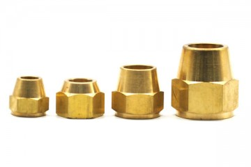 ยูเนี่ยนทองเหลือง